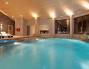 c-pool