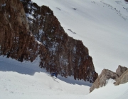 backcountry chile
