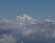 chilevolcanoesbackcountrytouring_3