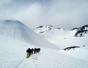 chillan-backcountry-touring_1