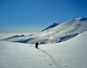 chillan-backcountry-touring_10