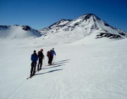 chillan-backcountry-touring_4