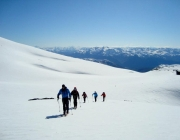 chillan-backcountry-touring_5