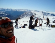 chillan-backcountry-touring_6