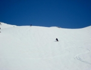 chillan-backcountry-touring_9
