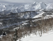 hakuba valley skiing tour