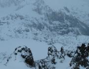 patagoniahuttohutbackcountrytouring_2