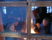 patagoniahuttohutbackcountrytouring_3