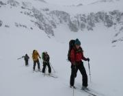 patagoniahuttohutbackcountrytouring_5
