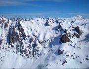 patagonia-powder-off-piste_1