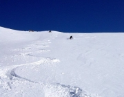 patagonia-powder-off-piste_10