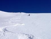 patagonia-powder-off-piste_10
