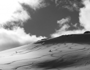 patagonia-powder-off-piste_3