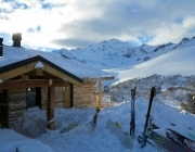 patagonia-powder-off-piste_4