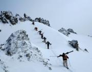 patagonia-powder-off-piste_5