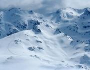 patagonia-powder-off-piste_6