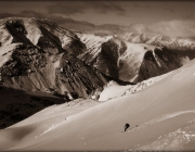 patagonia-powder-off-piste_7