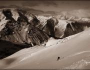patagonia-powder-off-piste_7