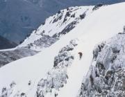 patagonia-powder-off-piste_8