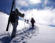 patagonia-powder-off-piste_9