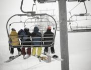 snowboard-progression-adventure_10