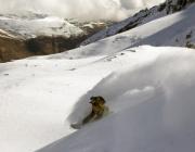 snowboard-progression-adventure_11