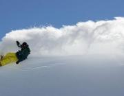 snowboard-progression-adventure_4