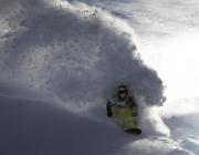 snowboard-progression-adventure_5