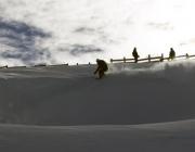 snowboard-progression-adventure_6