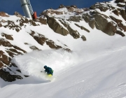 snowboard-progression-adventure_8