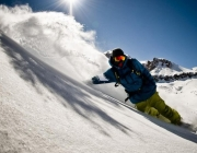 snowboard-progression-adventure_9