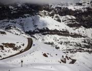 snowboardprogressionadventureinchile3