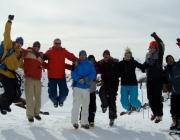 snowadventure2