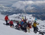 snowadventure4
