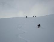 snowadventure5