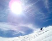 snowadventure6