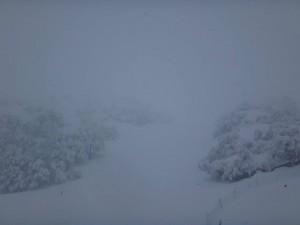 nevados-de-chillan-storm