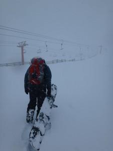 nevados-de-chillan-hiking