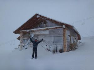 nevados-de-chillan-clearing