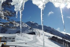 More Southern Hemisphere Ski Resorts Set to Open This Weekend, June 20th