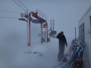 nevados-de-chillan-liftie