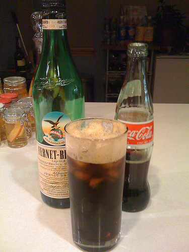 Fernet-Branca-and-Coca-Cola