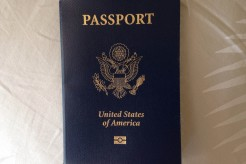 Argentina Reciprocity Fee Suspended to Enter the Country for USA Passport Holders