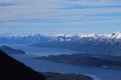 The Best Skiing in Patagonia – Our Pick of The Top Patagonia Ski Resorts and Trips