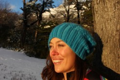 Welcome Claire Smallwood to Our Team of Ladies Ski Clinic Coaches!