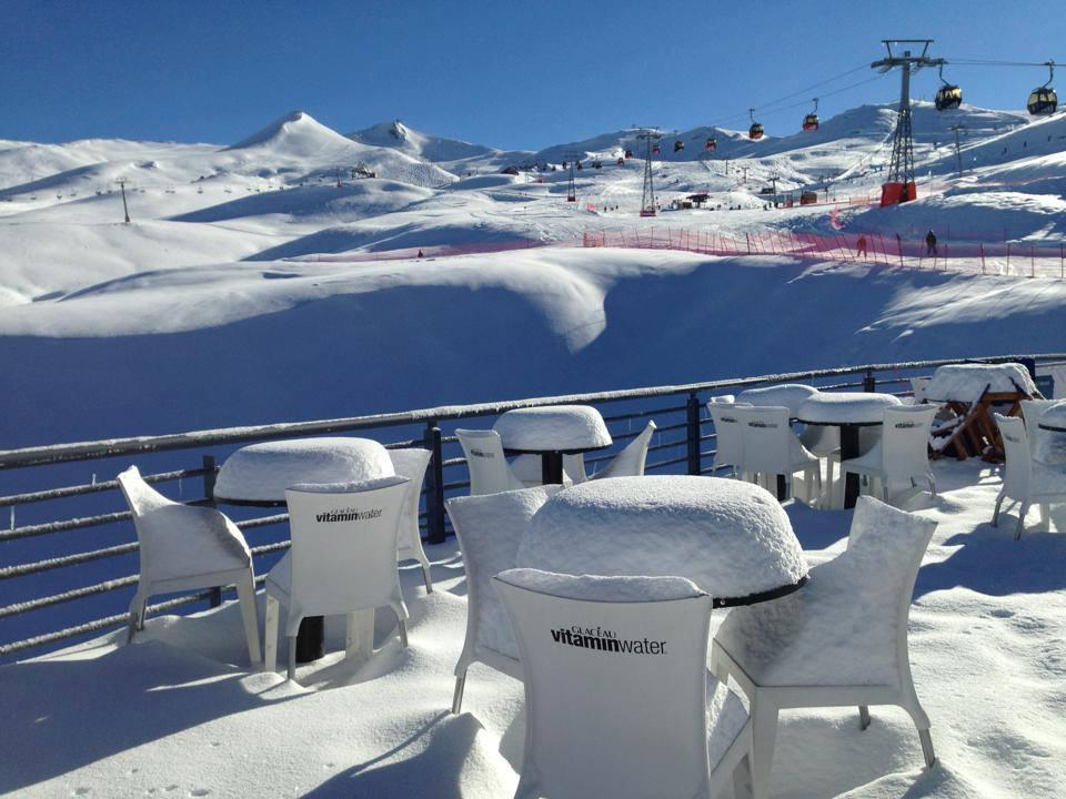 Valle_Nevado_snow