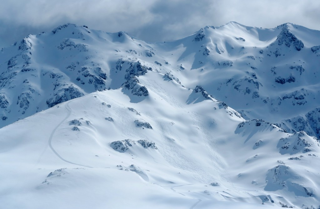 andes-baguales-snow-powderquest