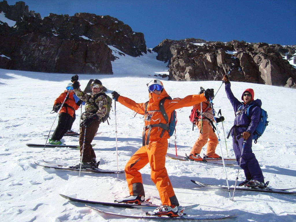 andes-southamerica-backcountry