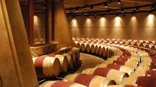 Classic Vineyards