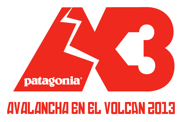 avalancha-logo